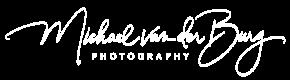 Michael van der Burg Photography